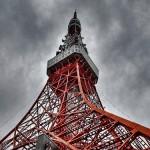 東京で可能性が広がるのは行動力のある人だけ