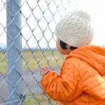 「子供のメンタルが弱い」経験を積ませて心を強く育てる
