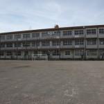 学校へ行きたくない子へのアドバイスが益田市立吉田小学校のホームページにありました。
