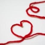 中島みゆきの糸で「仕合せ」という言葉の意味を知った