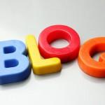 フリライ2015年8月ブログ運営報告(最終回)