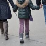 学校へ行きたくない子供に親は何をすればいいのか