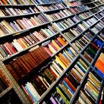 書店は本を買わなくても立ち寄るだけで価値がある