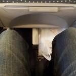 JAL飛行機で寝るなら1000円プラスしても「クラスJ」にするべき