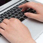 IT業界に転職を考える人へアドバイス