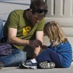 大人が子供に「天職に就ける人は一部の人」なんて言ったらダメだろ