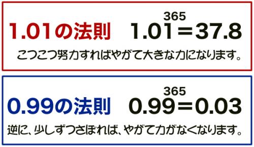 2013-03-24_221023-500x289
