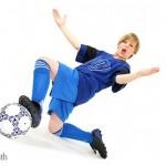 サッカー日本代表はどうすれば強くなるのか?ポイントは3つ