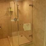 自宅の風呂にシャワーブースが欲しいと感じた出来事