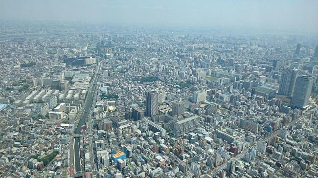 東京で働きたいあなたへ、東京で生活した私からのアドバイスです
