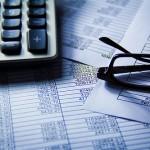 ベースアップ(ベア)は株価にどう影響するのか?