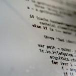 プログラミングを学ぶことに将来性はあります(現役システムエンジニアより)