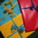 インドアな相手に大人のプレゼントで本はどうですか