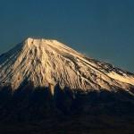 「山の日」は2016年から8月11日は祝日になります