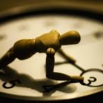 終わりの時間を厳守できない仕事はダメな働き方