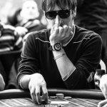 ギャンブルで勝つために必要なのは度胸よりも計画です