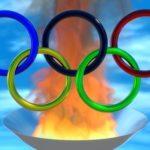 2020年の東京オリンピックまでは絶対に生きる!