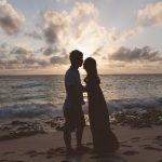 「結婚は貯金が不安だから」って言い訳として弱いわ