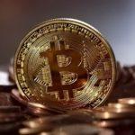 仮想通貨を買うべきタイミングはいつなのか?