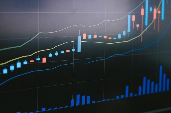 株価と投資方法