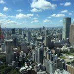 【完全まとめ】東京で働きたい人が知っておくこと