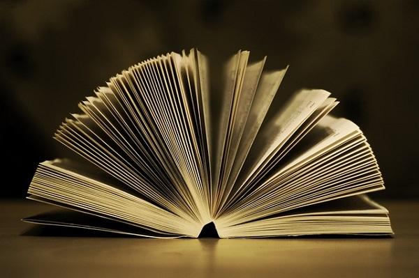 欠かすことのできない本