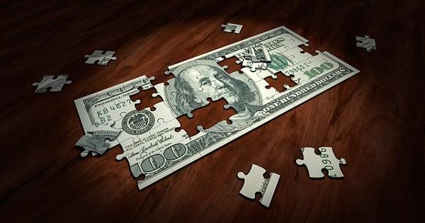 米国株への投資をスタート!メリットは投資金額が少なかったこと