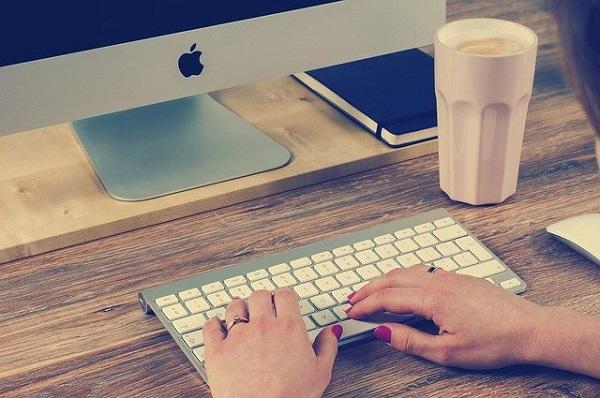 ブログを自己満足で書いてみる、意識した文章はつまらないからね。