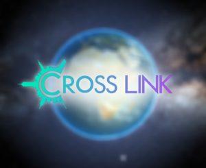 CrossLink(クロスリンク)は仮想通貨ビットコインが稼げるゲームでした!